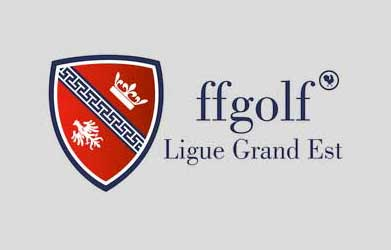 Ligue de golf du Grand-Est