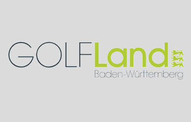Golf land Baden Wurtemberg